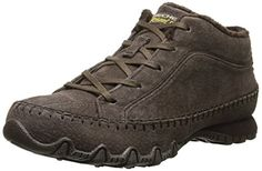 3a633f49e0f 30 Best Skechers Boots For Women images