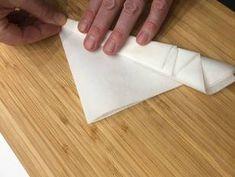 Hízott liba/kacsamáj zsírjában | Varga Gábor (ApróSéf) receptje - Cookpad receptek Plastic Cutting Board