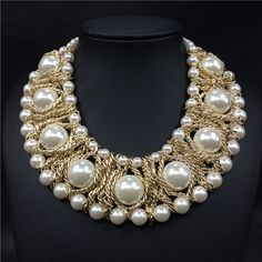 Cheap pearl shell necklace, Buy Quality pearl necklace gold chain directly from China pearl jewelry necklace Suppliers:  No minimum order value,1 piece accept! We guarantee all our items are in good conditions before shipment &n