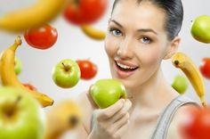 Dieta Para Bajar La Panza - La Dieta De 3 Días