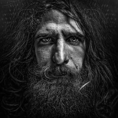 by lee_jeffries Ansel Adams, Lee Jeffries, Drawings, Drawing Faces, Photo And Video, Pictures, Photos, Instagram Posts, People