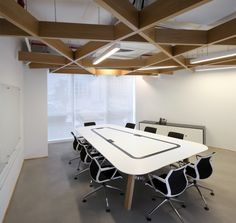 bessemer-office-design-4