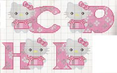 Ponto-Cruz-Abecedário-Hello-Kitty-C-D-H-I[3].jpg 1,024×643 pixels