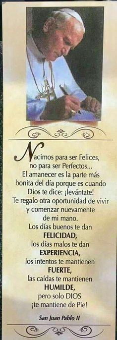 Amén ❤️