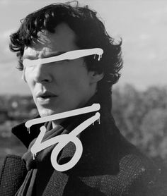 1000+ images about § The Blind Banker § on Pinterest