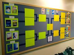 Using March-Madness inspired bracket to do some great book club reading this school year in reading workshop! Reading Lessons, Reading Activities, Teaching Reading, Teaching Ideas, Reading Groups, Reading Strategies, Reading Skills, Guided Reading, Learning
