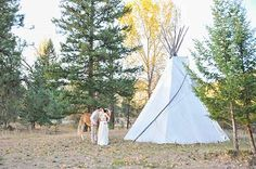 Wedding photo gallery mansions and wedding photos on pinterest