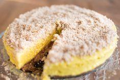 Recept na jednoduchý a rychlý mango RAW dort, který si zamilujete.  Ingredience: Korpus: 200 gramůBIO a RAW kešu oříšků 250 gramů strouhaného BIO kokosu 100 gramů datlí 3 polévkové lžíce kakaového BIO a RAW prášku Mango krém: 2 ks zralého manga 2 ks zralých banánů 8 polévkových lžic za studena lisovaného BIO kokosového oleje[...]