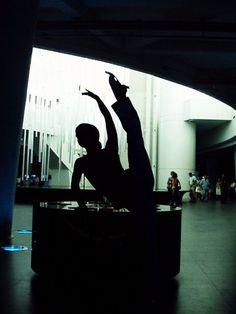 Bailarina: Silvia Sánchez Ureña  Balletómanos | Ballet en todos sus estados, clásico o no clásico, belleza sin fecha de caducidad Ballet, Concert, Shelf Life, Ballerinas, Concerts, Ballet Dance, Dance Ballet