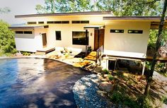 America's First Hemp House Pulls CO2 From the Air. Hempcrete is less like concrete and more like infill straw bale, as it is non-structural. The insulating quality is r-2.5 per inch and it has the unique ability to capture airborne pollutants over time—absorbing carbon when it is grown and in place. the material's high thermal mass helps keep a steady interior temperature, rather than allowing it to fluctuate.  Push Design
