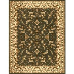 Loloi Stanley ST-03 Chocolate - Beige Rug  http://www.arearugstyles.com/loloi-stanley-st-03-chocolate-beige-rug.html