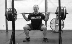 Detoxify & Tone – 12 Weeks to Return to Peak Function and Strength   Breaking Muscle