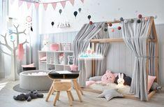 papierbord ren creative 4er set je 1 m 8 23mm. Black Bedroom Furniture Sets. Home Design Ideas