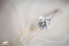 02_hochzeit-villa-carlton-salzburg Ring Verlobung, Salzburg, Villa, Engagement Rings, Jewelry, Fashion, Wedding Preparation, Marriage, Enagement Rings