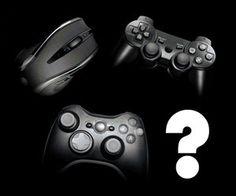 Jaki sprzęt do gier? Czy lepiej kupić konsolę (PlayStation 4, Xbox One), czy może złożyć komputer PC według własnego uznania? Taki dylemat ma wielu graczy. Odpowiedzieć na to pytanie próbowano już wielokrotnie, my jednak przyjęliśmy bardzo niekonwencjonalne podejście. Będziemy oceniali jakość obrazu i mierzyli wydajność, również konsol. Sprawdzimy, która platforma zapewnia graczowi więcej, która jest prostsza w obsłudze, a która tańsza. Piszemy w czasie przyszłym, gdyż ten artykuł to jedynie…