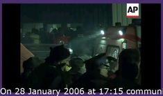 On 28 January 2006 at 17:15 neighborhood time, the roof of a person of the buildings at the Katowice Worldwide Honest collapsed in Katowice, Poland. A further more collapse happened 90 minutes later during rescue operations. There had been 65 confirmed useless and another 170 hurt. – recent #LolFails, #TextFails, #FunnyFail, #GifFunnyFails | #FailsFunnyEpic, #FunnyPicturesFails, #PictureFails, #PinterestFails, #TextingFunnyFails Funny Sign Fails, Funny Signs, Pin Fails, Photo Fails, Design Fails, Pinterest Fails, Text Fails, Poland, Texts