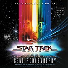 Star Trek Books Pdf