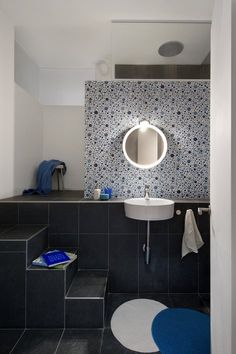 I Catini by Ceramica Cielo   bathroom   Pinterest   Washroom ... on the british museum collection, trump hotel collection, victoria collection, nice collection, vera wang princess collection, sherri hill collection,