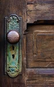 Natural Old Vintage Door Handles - The Best Image Search