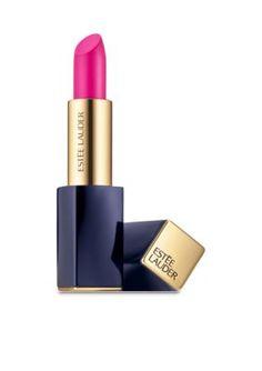 Estée Lauder Power Grab Pure Color Envy Sculpting Lipstick