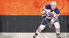 Ryan Nugent-Hopkins #93 Edmonton Oilers, Captain America, Superhero, Fictional Characters, Fantasy Characters