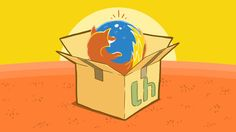 Lifehacker Pack for Firefox: Our List of the Essential Extensions