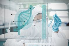 You Wouldn't Believe What Scientists are doing with Personalized Medicine!