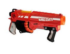 164 Best Nerf Images Nerf Toys Toys For Boys Baby Toys