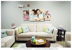 New Studio in Washington DC & Baltimore area | Tiny Touch Photography, DC & Baltimore Newborn Photographer