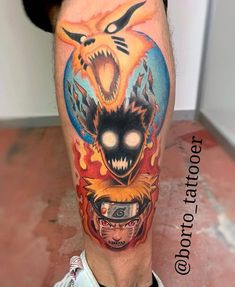 Official VideoGameTattoo Page ( Nerdy Tattoos, Cartoon Tattoos, Anime Tattoos, Cool Forearm Tattoos, Cool Tattoos, Tatoo Naruto, Blood Tattoo, One Piece Tattoos, Naruto E Boruto