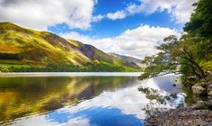 Groupon - Lake District: 1 to 3 Nights For Two With Breakfast and Wine from £65 at the Cavendish Arms (Up to 50% Off) in Grange-Over-Sands. Groupon deal price: £65