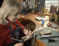 5 Essential Tips and Advice Every Metalsmith Needs to Know - Jewelry Making…