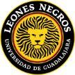 Universidad de Guadalajara vs Juárez Jan 15 2017  Live Stream Score Prediction