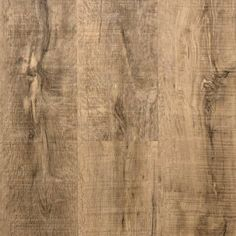 Bella Citta Ingrained Waterproof Vistas Nebbia Oak