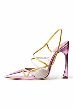 #Christian Dior Spring 2013
