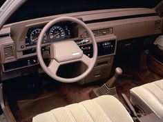 1984 Toyota Camry Renault 9 Corolla 2017 Hilux