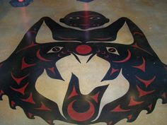 Check out @StoloTourism Art and Design this Saturday from 11am-3pm: http://bit.ly/18XPJwR #AboriginalBC
