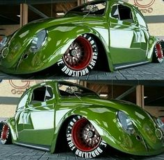 vw cars vintage \ vw cars - vw cars golf - vw cars volkswagen - vw cars vintage - vw cars hot rods - vw cars new - vw cars slammed - vw cars jetta Auto Volkswagen, Vw T1, Kdf Wagen, Vw Classic, Beetle Car, Vw Vintage, Vw Cars, Car Tuning, Modified Cars