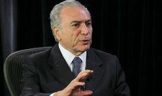 "BLOG ÁLVARO NEVES ""O ETERNO APRENDIZ"" : VICE-PRESIDENTE MICHEL TEMER RECEBE DIRIGENTE SIND..."