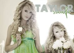 Taylor Swift blend    Haii  this is  Taylor Swift shake it off Cover with the totally different Version of Taylor Swift version