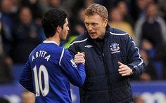 Mikel Arteta mới đây đã tiết lộ rằng chính anh là người đưa David Moyes đến với Real Sociedad. http://xoso.wap.vn/ket-qua-xo-so-dong-nai-xsdn.html http://bangxephang.vn