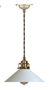 Skomakarelampa   Barrolin Byggnadsvård Ceiling Lights, Lighting, Pendant, Kitchen, Magic, Home Decor, Glass, Cooking, Homemade Home Decor