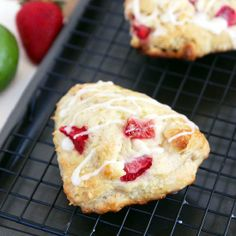 1000+ images about scones and sweet breads on Pinterest | Scones ...
