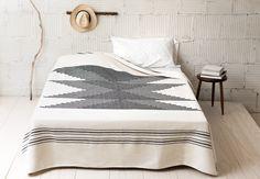 JOINERY - Landing Page Wonderful blanket