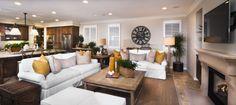 طراحی داخلی و دکوراسیون داخلی یکی از پر اهمیت ترین و معماری داخلی جذاب ترین کارها در خانه و حتی خانه داری محسوب می شود به طوری که حتی نحوه چیدمان و رنگ ها و بازی با نور در جذابیت محیط زندگی و بر گرمای