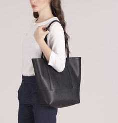 131 Best Spring And Summer Bags Images Summer Bags Bags