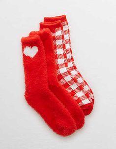 Aerie Gift Socks -