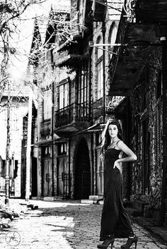 Producción fotográfica Campanópolis - Previa 15 AÑos de Virginia | Vero Martorell Photography - Fotografo de Bodas y Quince en Argentina
