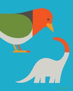 The website of UK based graphic artist / illustrator Adrian Johnson. Poster S, Poster Prints, Adrian Johnson, Space Illustration, Illustrations, Branding, Minimalist Poster, Typography Prints, Motion Design