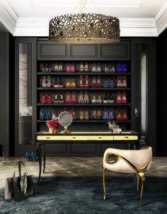 eternity-chandelier-chandra-chair-exotica-desk-koket-projects eternity-chandelier-chandra-chair-exotica-desk-koket-projects